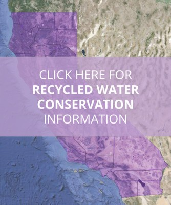 Click here for recycled water conservation information